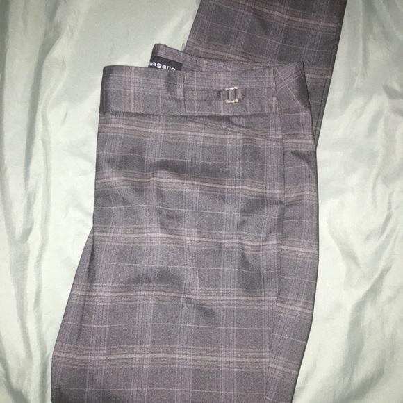 Sharagano Pants - Sharagano Pants